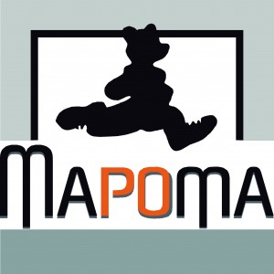 logo_MAPOMA