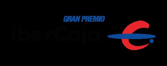 ibercaja_sponsors