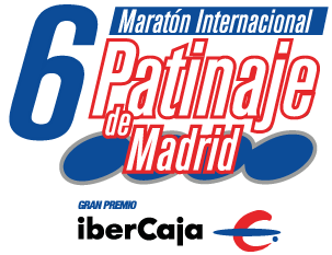 International Skating Marathon Madrid