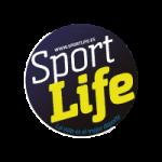 sport_life